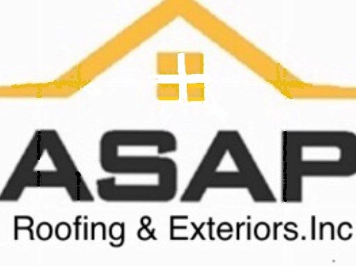 ASAP Roofing & Exteriors